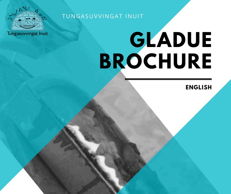 Gladue Brochure English thumbnail