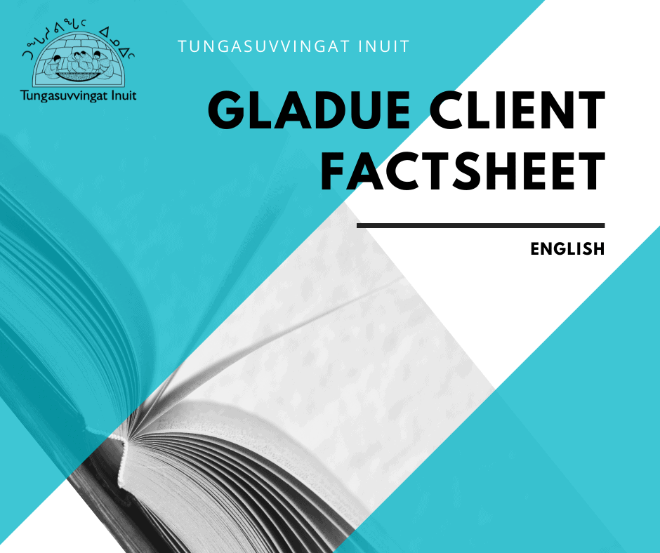 Gladue Factsheet English thumbnail