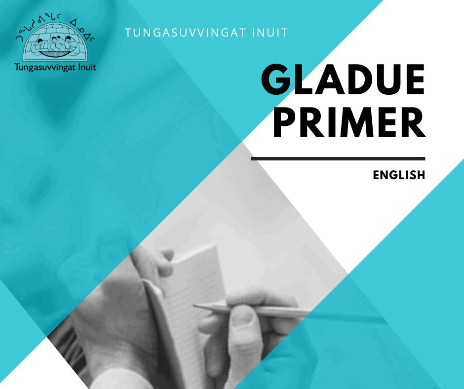Gladue Primer English thumbnail
